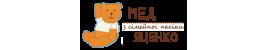 Мед з сімейної пасіки Яценко