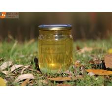 Акацієвий мед
